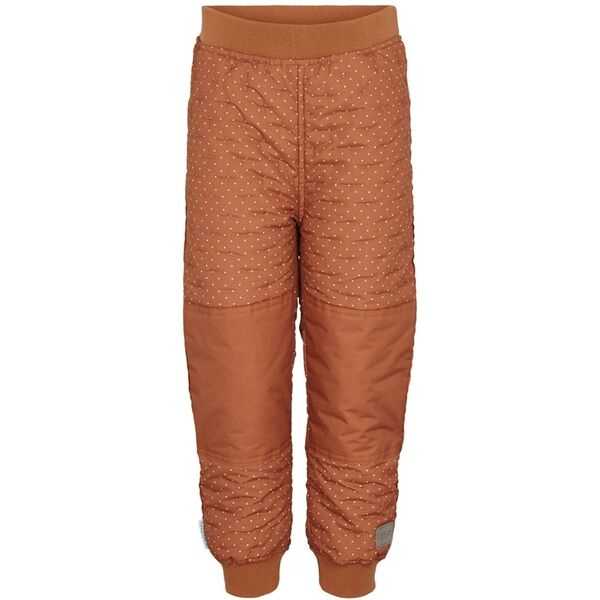 marmar-orry-thermo-pants-termobukser-desert-red-dotty-girl-pige