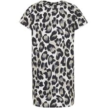 hummel-zue-dress-kjole-leopard-print-girl-pige-kids