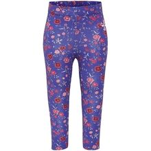 hummel-montana-tights-leggings-flowerprint-girl-pige