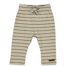 marmar-AW20-bukser-pants-smooth-rib-pitti-leather-stripe
