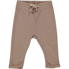 MarMar-pitti-pants-bukser-modal-pointelle-rib-berry-air