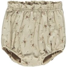 MarMar-pava-bloomers-shorts-millefleur-flowers-blomster