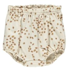 marmar-AW20-bloomers-shorts-pava-print-leave