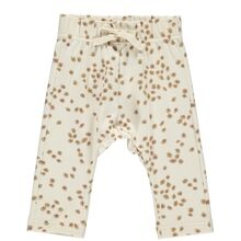 marmar-AW20-bukser-pants-jersey-print-pitti-leaves
