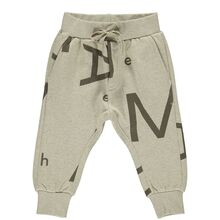 marmar-AW20-sweatbukser-sweatpants-bukser-pants-pelo-type-it