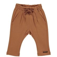marmar-AW20-sweat-sweabukser-bukser-pants-sweat-sweatpants-jersey-porter-desert-red-1