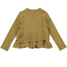 marmar-AW20-sweat-sweatshirt-bluse-blouse-tippi-junior-girl-amber