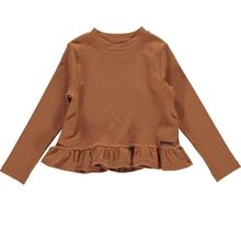 marmar-AW20-sweat-sweatshirt-bluse-blouse-tippi-junior-girl-desert-red