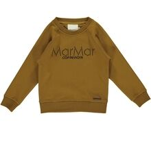 204-193-01-marmar-AW20-sweat-sweatshirt-bluse-blouse-thadeus-kids-boy-junior-golden-olive