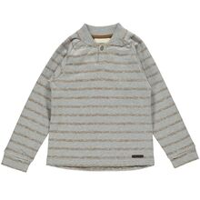marmar-AW20-sweat-sweatshirt-bluse-blouse-teis-terry-gingerbread-stripe