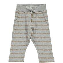 marmar-AW20-sweat-sweatshirt-bukser-pants-sweat-sweatpants-teis-terry-gingerbread-stripe-