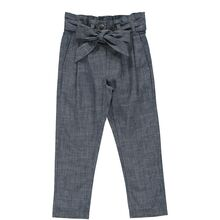 marmar-AW20-bukser-pants-patty-chambray-denim-blue-