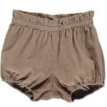 204-266-02-marmar-AW20-bloomers-shorts-fine-cord-floejl-berry-air-pava-