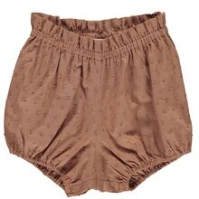 marmar-AW20-bloomers-shorts-dobby-pava-rose-blush