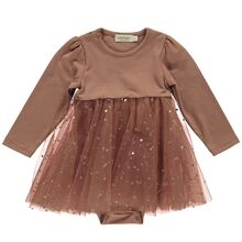 marmar-AW20-dress-kjole-dotty-ramona-sun-ballerina-tyl-rose-blush