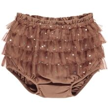 marmar-AW20-bloomers-shorts-dotty-pavapopia-ballerina-tyl-rose-blush