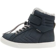 hummel-splash-oiled-graphite-sneakers-vinterstoevle