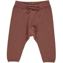 MarMar-pilu-bukser-pants-light-cotton-dark-brick