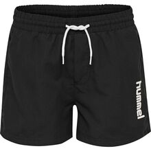 hummel-badetoej-swim-wear-bondi-beach-badeshorts-sort-black