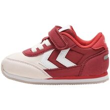 hummel-reflex-infant-rio-red-girl-pige