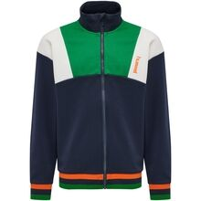 hummel-tiger-zip-jacket-boy-dreng