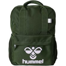 hummel-jazz-back-pack-rygsaek-cypress-boy-dreng-pige-girl
