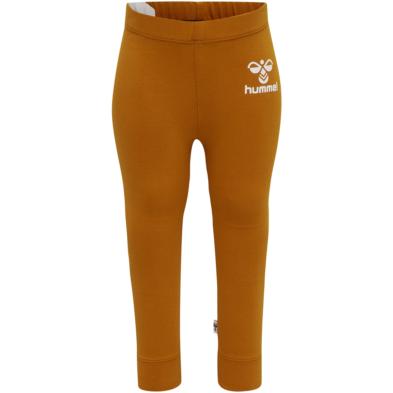 hummel-maui-tights-leggins-pumpkin-spice-girl-pige