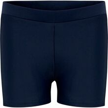 hummel-swim-shorts-badeshorts-black-iris-dark-blue-moerkeblaa-grey-graa-pocket