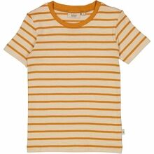 wheat-t-shirt-wagner-almond-striped-striber