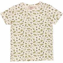 wheat-t-shirt-wagner-egghell-frogs-froeer