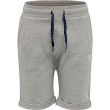 hummel-shorts-grey-graa-blue-blaa-pocket-lomme