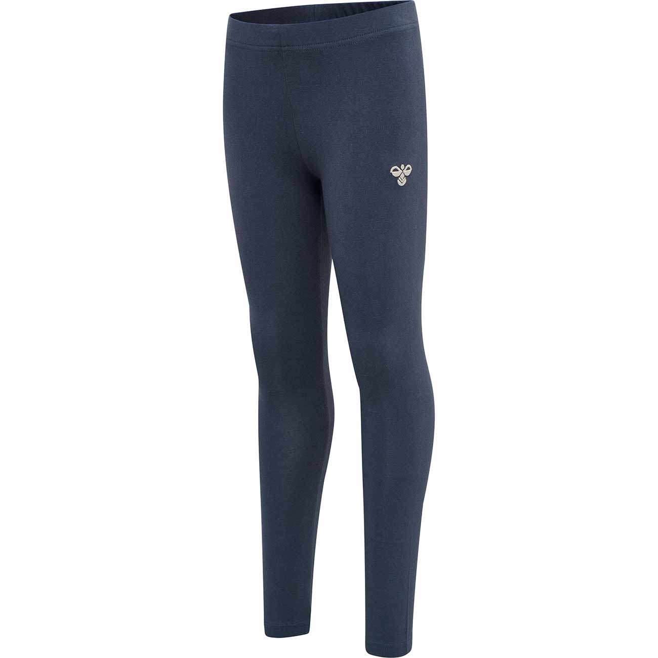 hummel-tights-leggings-ombre-blue-blaa