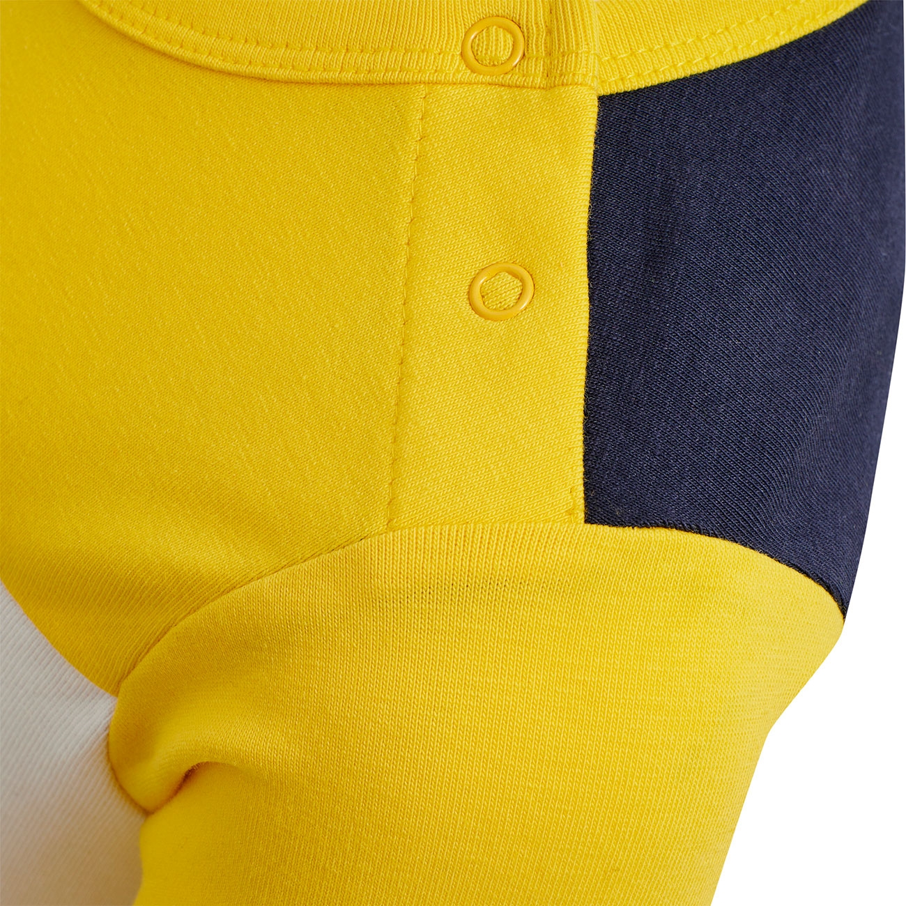hummel-body-blue-blaa-yellow-gul-white-hvid