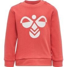 hummel-crewsuit-sweat-set-saet-faded-rose-red-roed