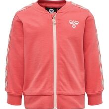 hummel-tracksuit-traningssaet-faded-rose-red-roed