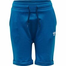 hummel-shorts-flicker-mykonos-blue-blaa