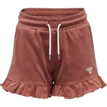 hummel-shorts-pacific-cedar-wood