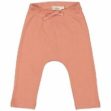 marmar-pico-modal-pants-bukser-rose-brown