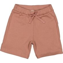 211-100-35-0384-marmar-modal-rose-brown-shorts