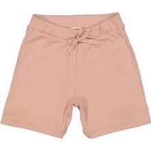 211-100-35-3508-marmar-modal-light-cheek-shorts