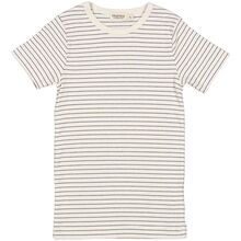 MarMar Blue Stripe Tago T-shirt