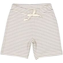 MarMar Blue Stripe Paulo Shorts