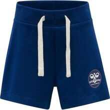 hummel-shorts-alfred-estate-blue-blaa