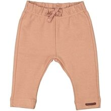 -marmar-pitti-bukser-pants-rose-brown-girl-pige