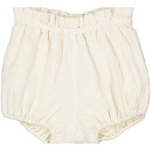 marmar-pava-bloomers-off-white