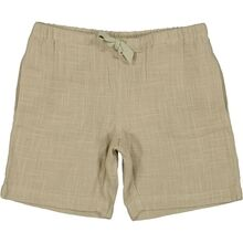 marmar-shorts-grain-green-groen