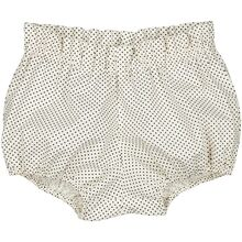 MarMar Tiny Dot Pava Shorts/Bloomers