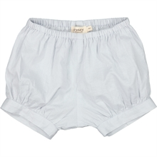 marmar-shorts-bloomers-pablo-pale-blue-boy-dreng