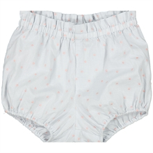 marmar-shorts-bloomers