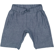 marmar-peter-shorts-denim-blue-boy-dreng